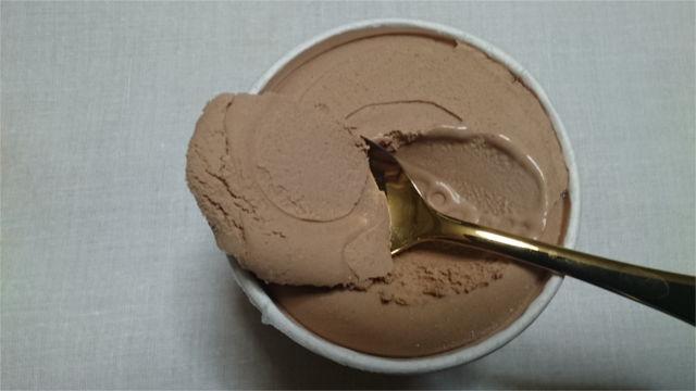 クラシックミルクチョコレート