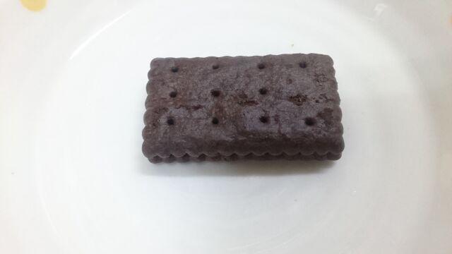 焼きショコラ