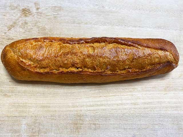 ル・オーブンのトマトのバゲット